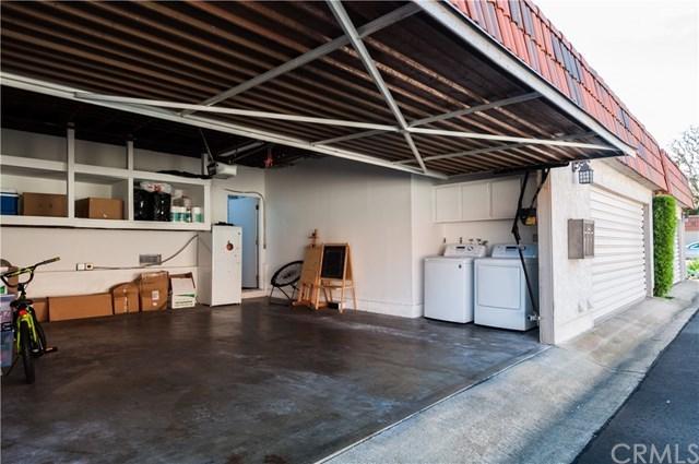 Closed | 28028 Ridgecove  Court Rancho Palos Verdes, CA 90275 13