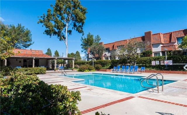 Closed | 28028 Ridgecove  Court Rancho Palos Verdes, CA 90275 14