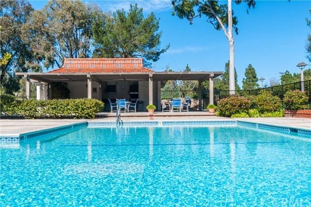 Closed | 28028 Ridgecove  Court Rancho Palos Verdes, CA 90275 15