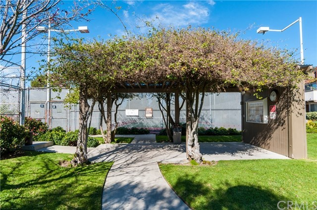 Closed | 28028 Ridgecove  Court Rancho Palos Verdes, CA 90275 17