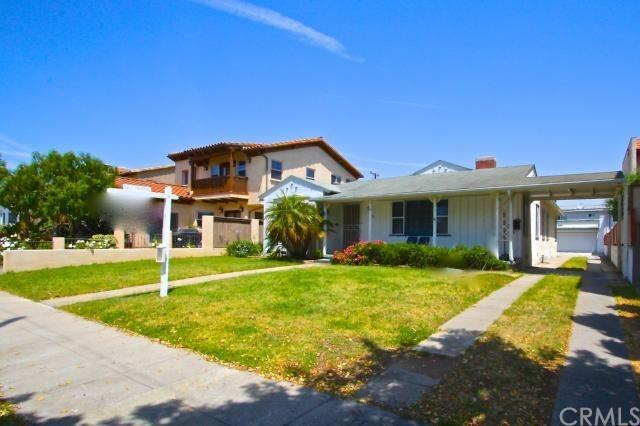 Closed | 716 Elvira  Avenue Redondo Beach, CA 90277 0