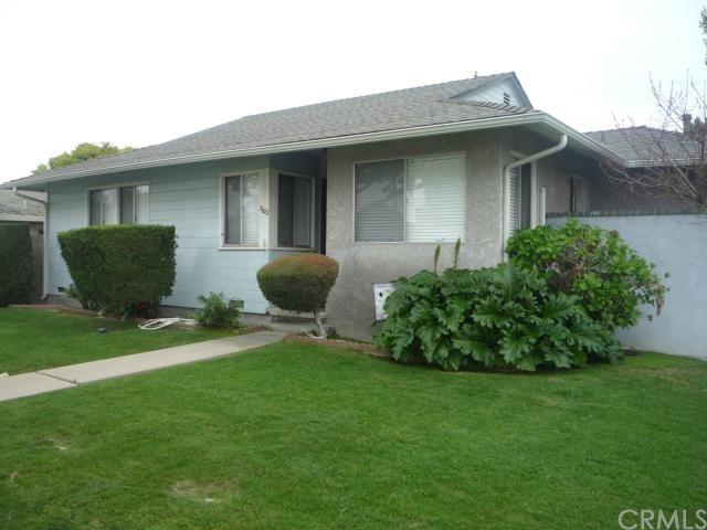 Closed | 3622 W 157 th  Street Lawndale, CA 90260 0
