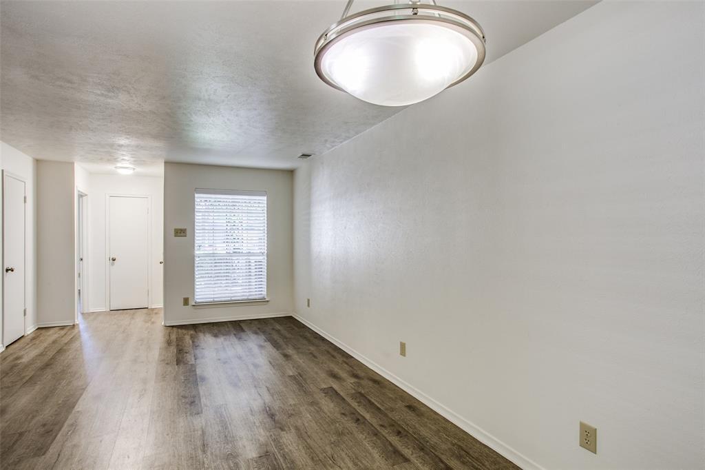 Sold Property | 5461 Anita  Street Dallas, TX 75206 2