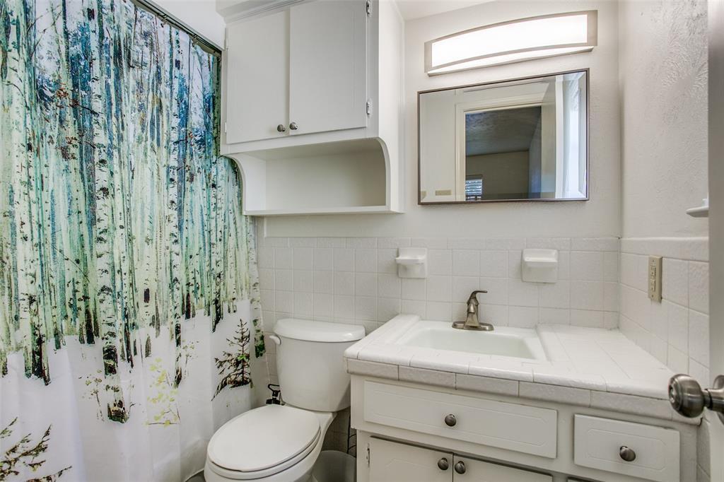Sold Property | 5461 Anita  Street Dallas, TX 75206 11