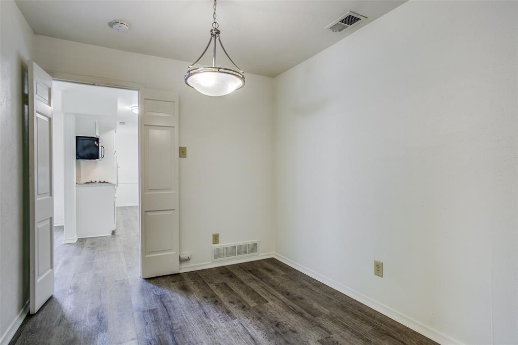 Sold Property | 5461 Anita  Street Dallas, TX 75206 15