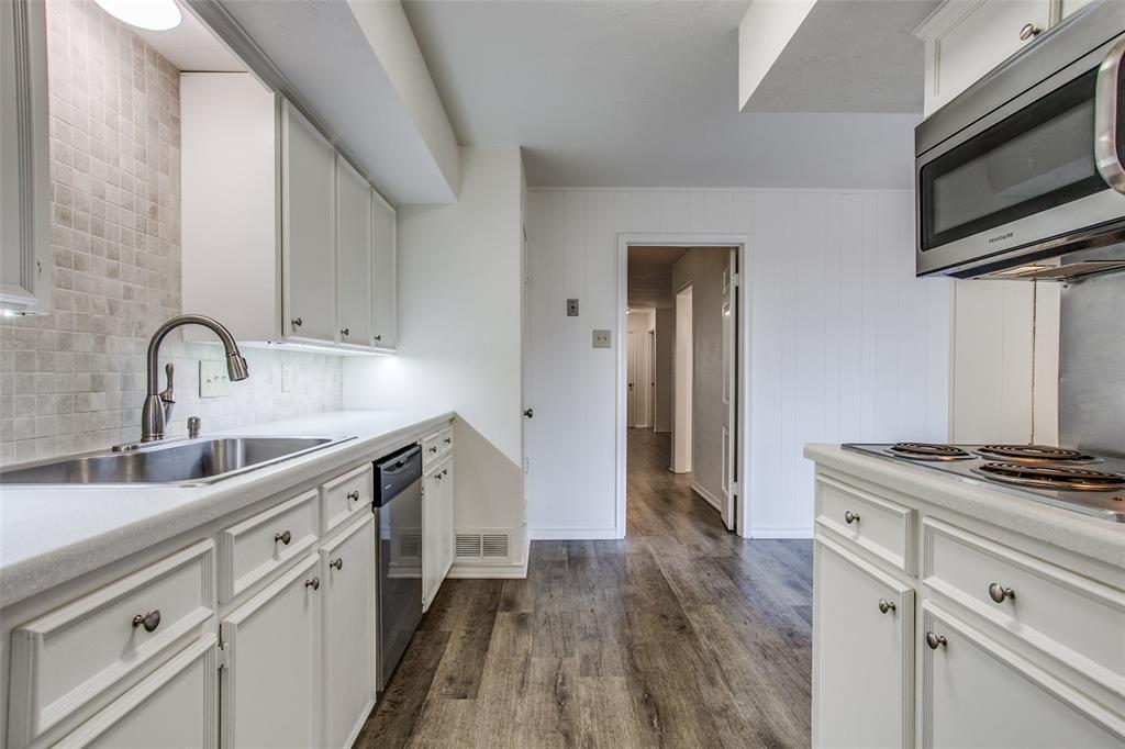 Sold Property | 5461 Anita  Street Dallas, TX 75206 16
