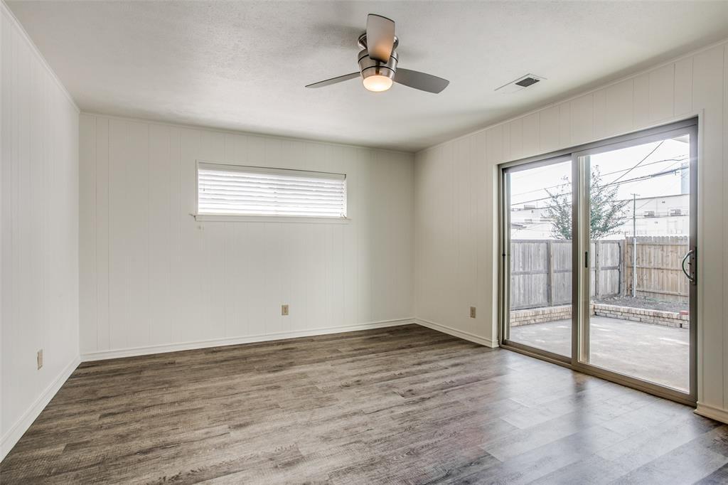 Sold Property | 5461 Anita  Street Dallas, TX 75206 18