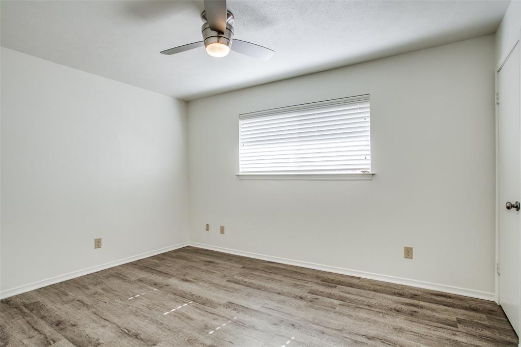 Sold Property | 5461 Anita  Street Dallas, TX 75206 21
