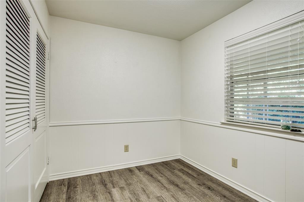 Sold Property | 5461 Anita  Street Dallas, TX 75206 6