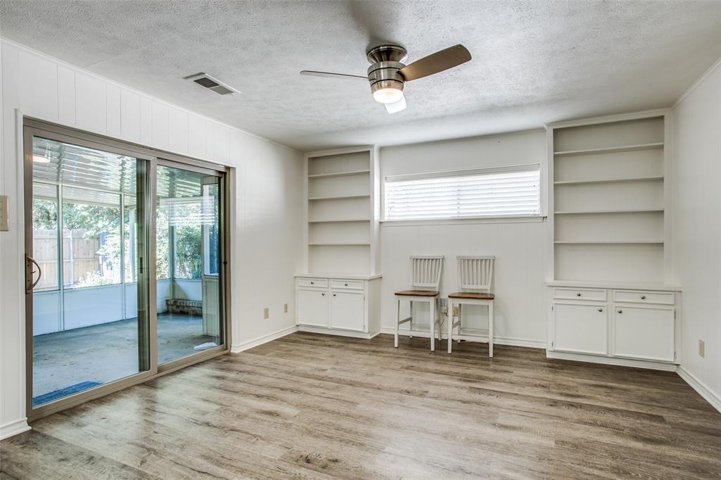 Sold Property | 5461 Anita  Street Dallas, TX 75206 7