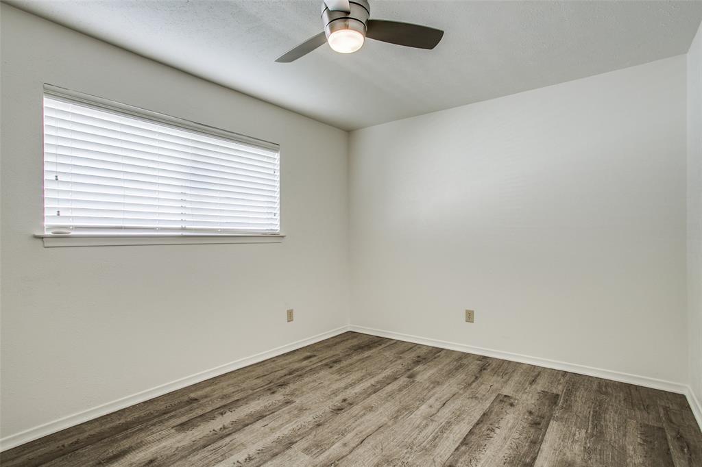 Sold Property | 5461 Anita  Street Dallas, TX 75206 8
