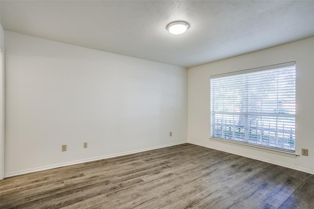 Sold Property | 5461 Anita  Street Dallas, TX 75206 10
