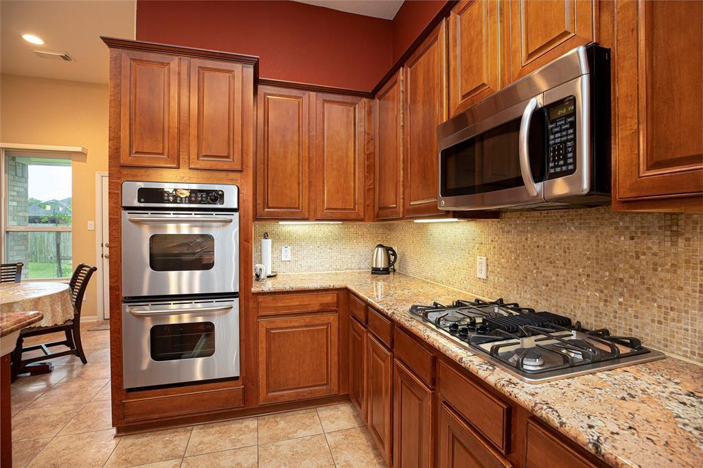 Option Pending | 21003 Winston Ranch  Court Richmond, TX 77406 10
