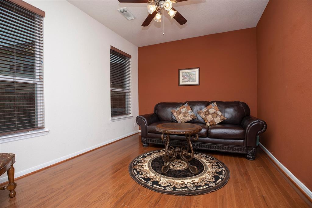 Option Pending | 21003 Winston Ranch  Court Richmond, TX 77406 14