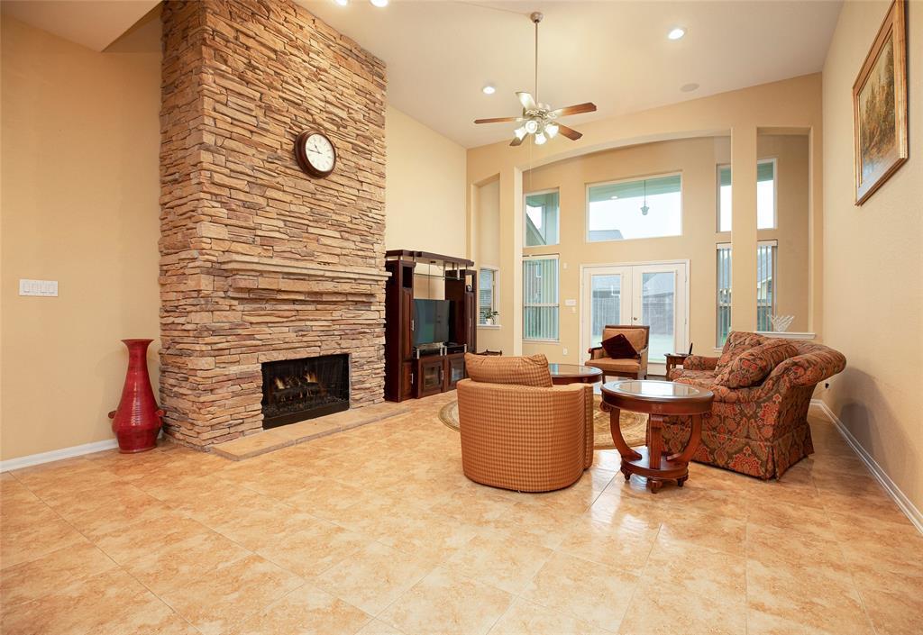 Option Pending | 21003 Winston Ranch  Court Richmond, TX 77406 15