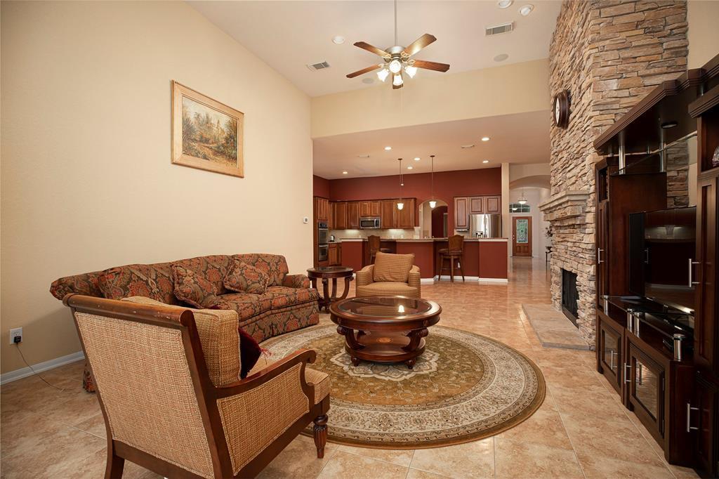 Option Pending | 21003 Winston Ranch  Court Richmond, TX 77406 16