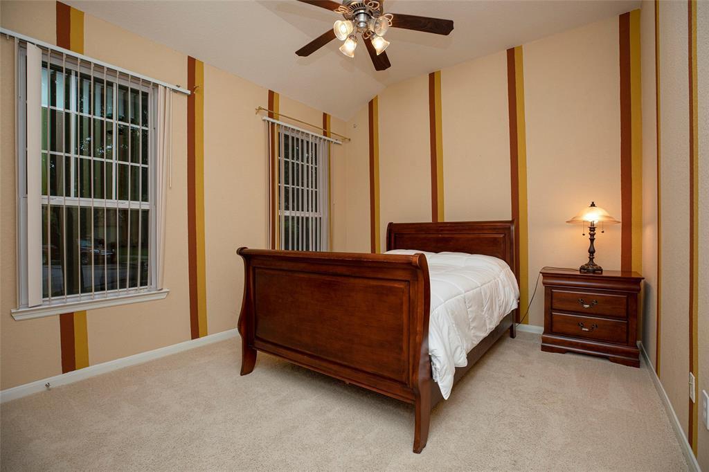 Option Pending | 21003 Winston Ranch  Court Richmond, TX 77406 17