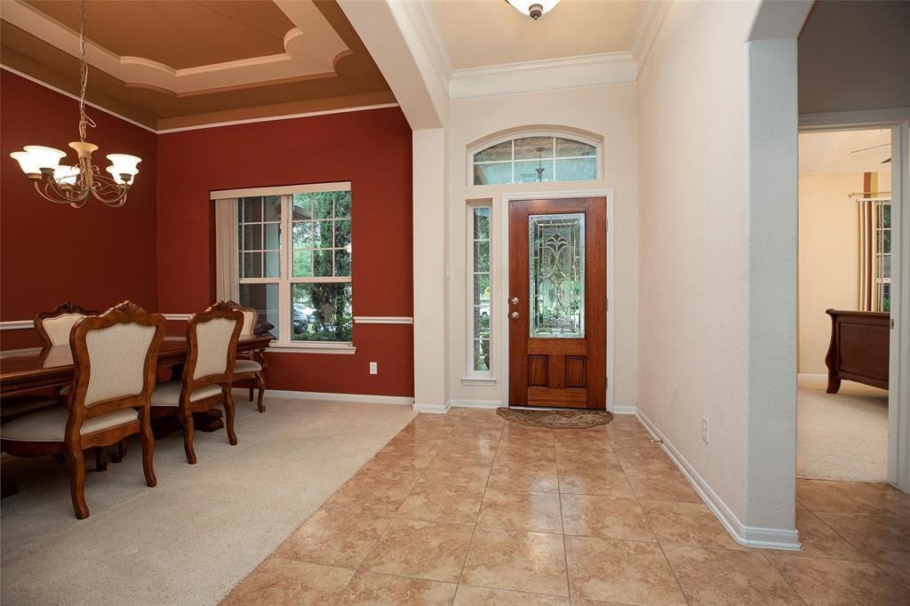 Option Pending | 21003 Winston Ranch  Court Richmond, TX 77406 2