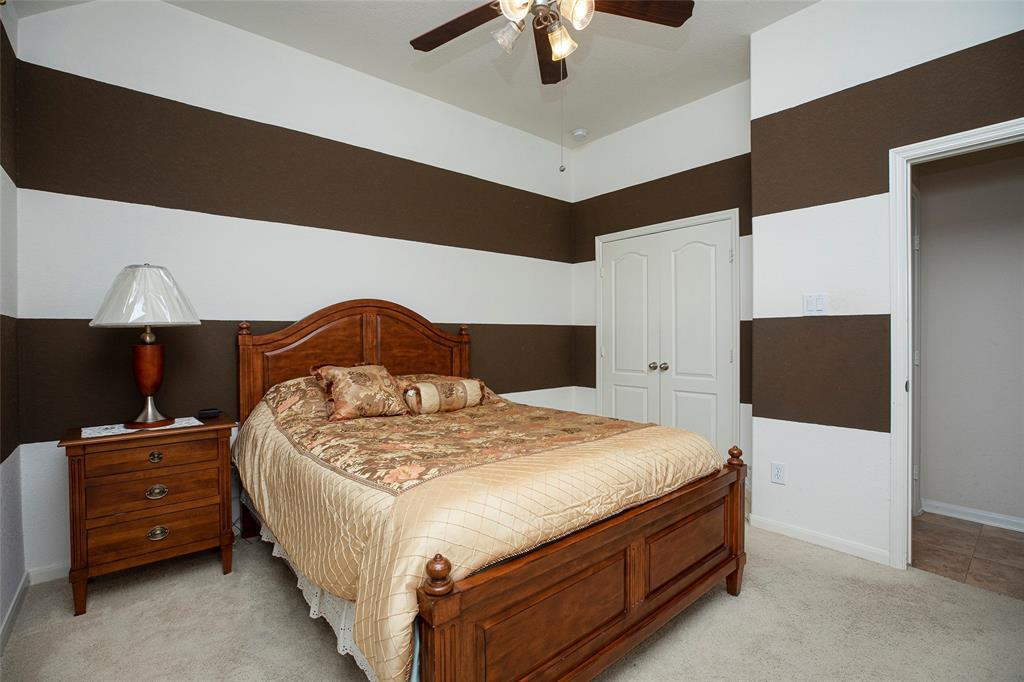 Option Pending | 21003 Winston Ranch  Court Richmond, TX 77406 21