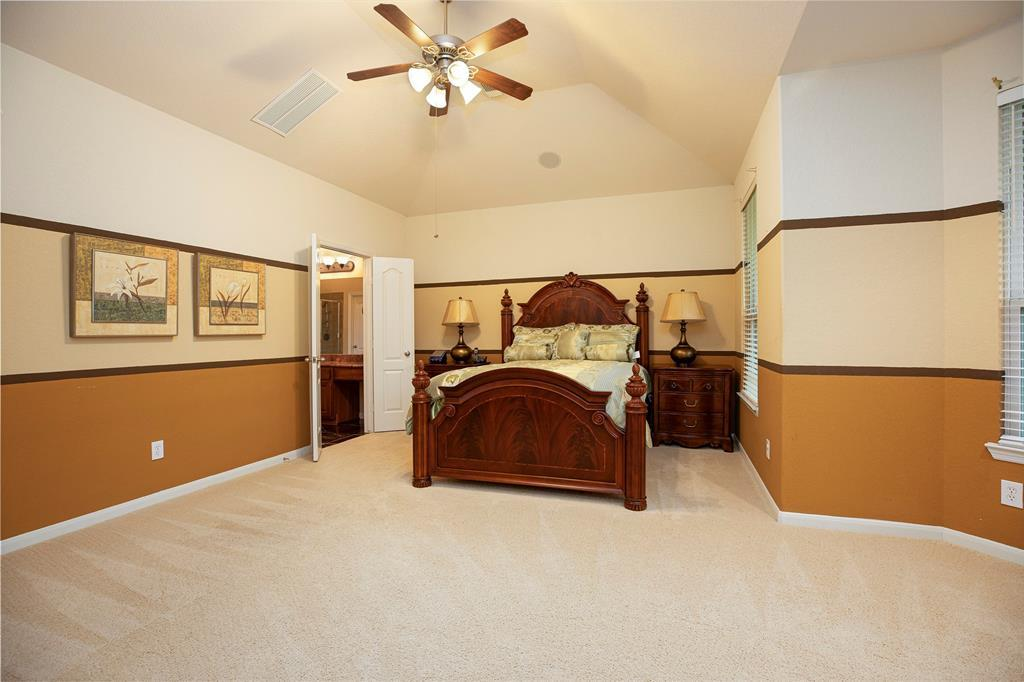 Option Pending | 21003 Winston Ranch  Court Richmond, TX 77406 24