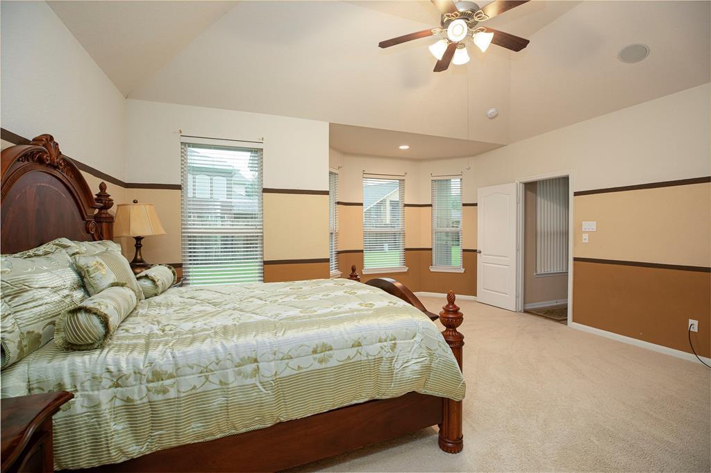 Option Pending | 21003 Winston Ranch  Court Richmond, TX 77406 25