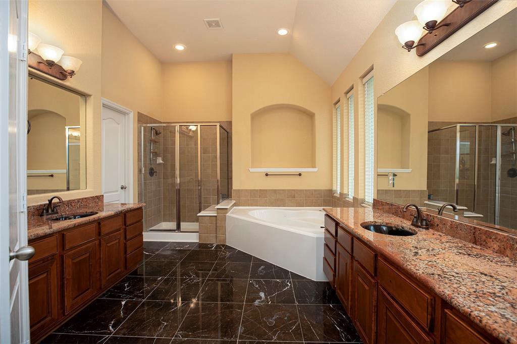 Option Pending | 21003 Winston Ranch  Court Richmond, TX 77406 26