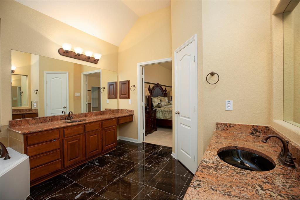 Option Pending | 21003 Winston Ranch  Court Richmond, TX 77406 28