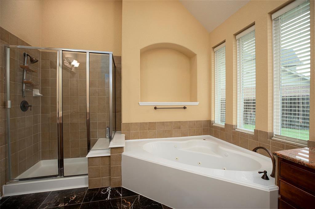 Option Pending | 21003 Winston Ranch  Court Richmond, TX 77406 29