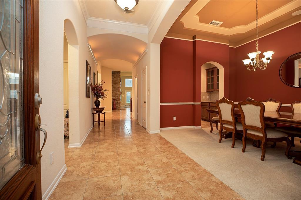 Option Pending | 21003 Winston Ranch  Court Richmond, TX 77406 3