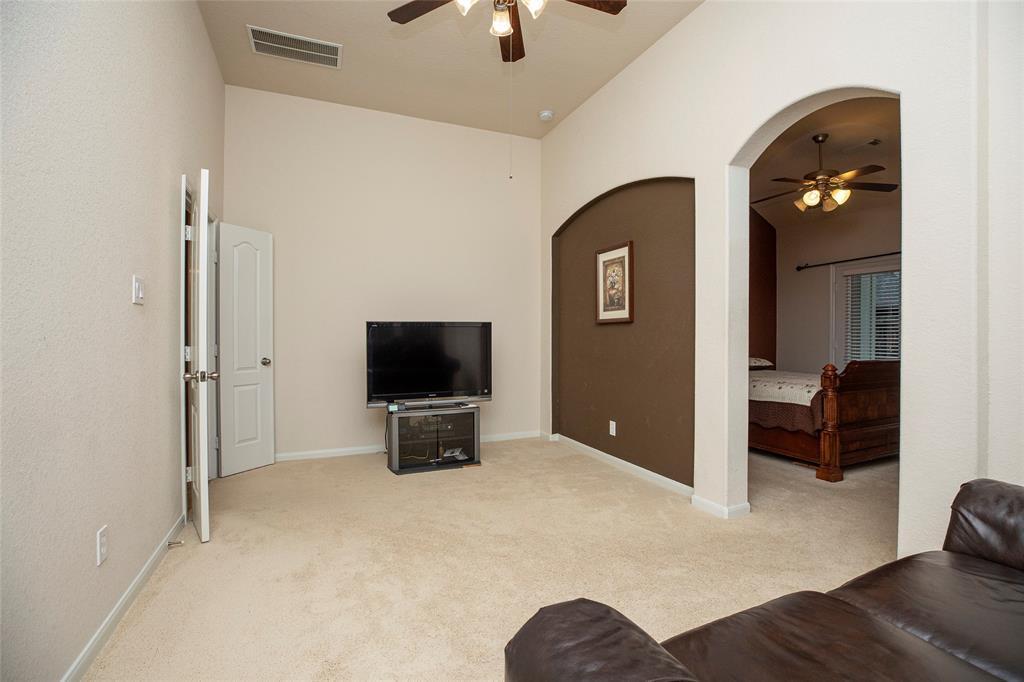 Option Pending | 21003 Winston Ranch  Court Richmond, TX 77406 31