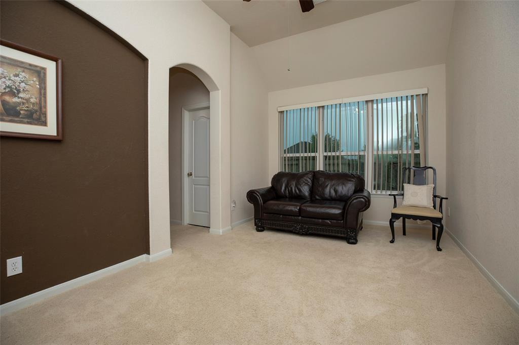 Option Pending | 21003 Winston Ranch  Court Richmond, TX 77406 32