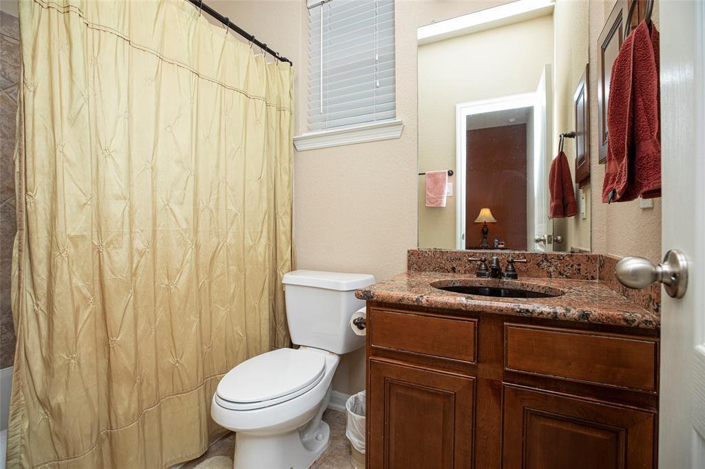 Option Pending | 21003 Winston Ranch  Court Richmond, TX 77406 33