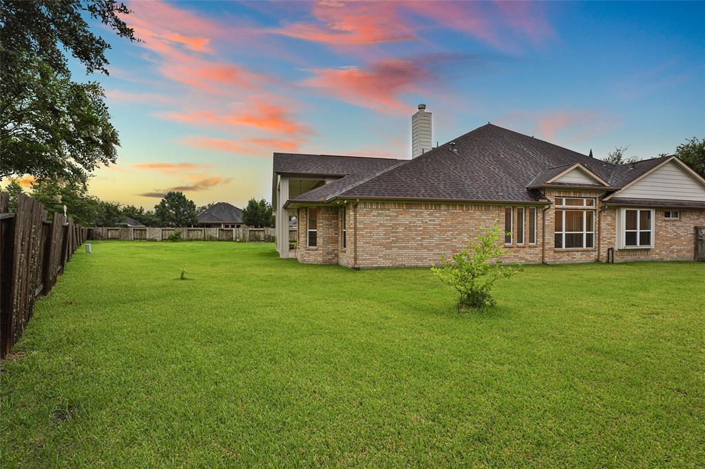 Option Pending | 21003 Winston Ranch  Court Richmond, TX 77406 34
