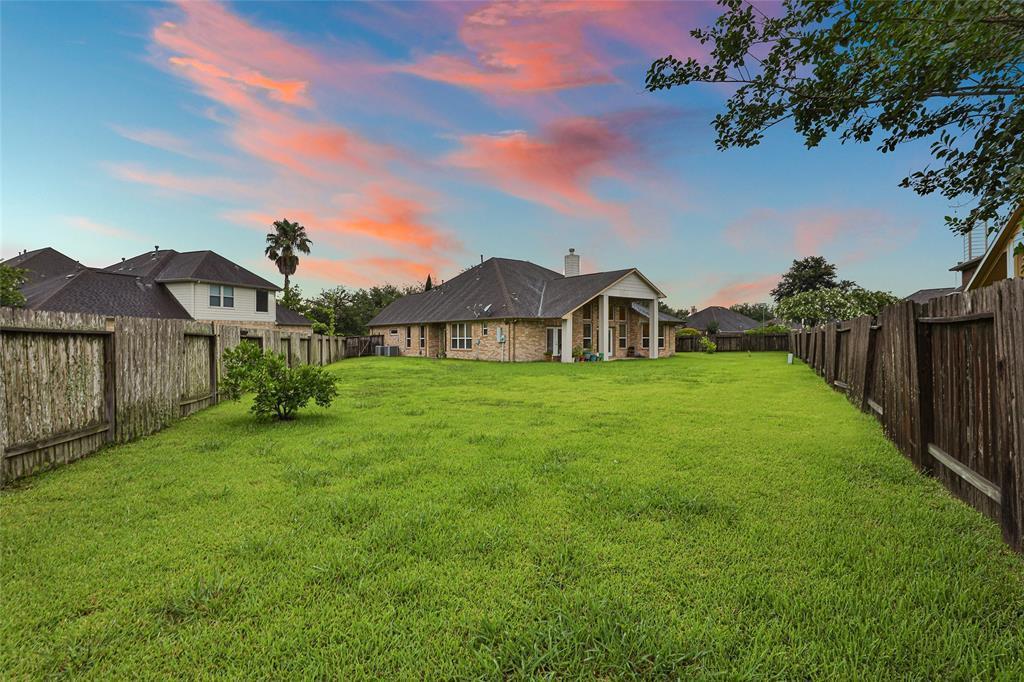 Option Pending | 21003 Winston Ranch  Court Richmond, TX 77406 36