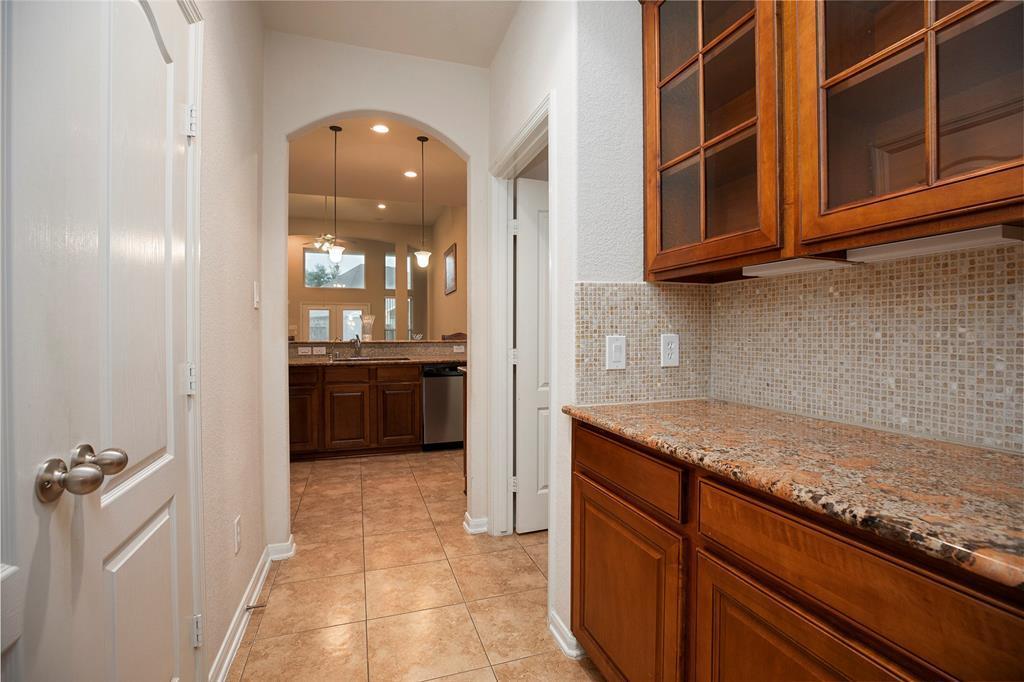 Option Pending | 21003 Winston Ranch  Court Richmond, TX 77406 5