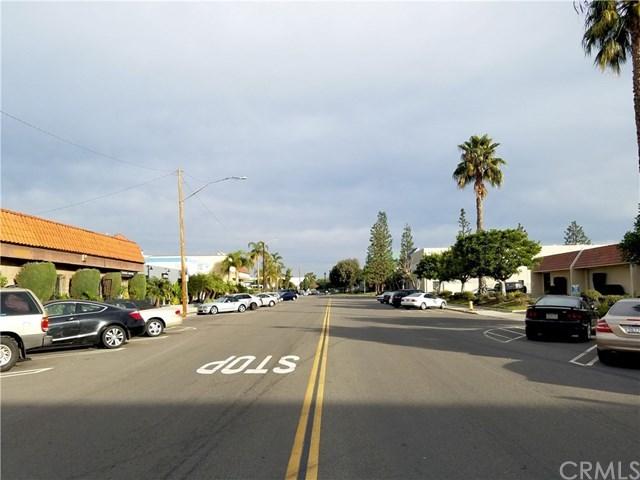 Active | 1870 W 218th  Street Torrance, CA 90501 3