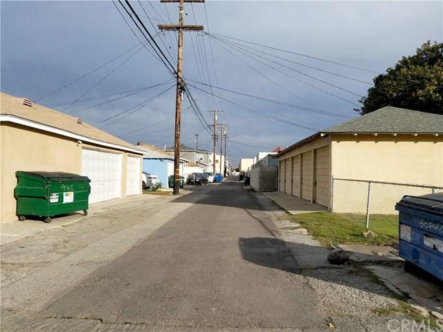 Active | 1870 W 218th  Street Torrance, CA 90501 5