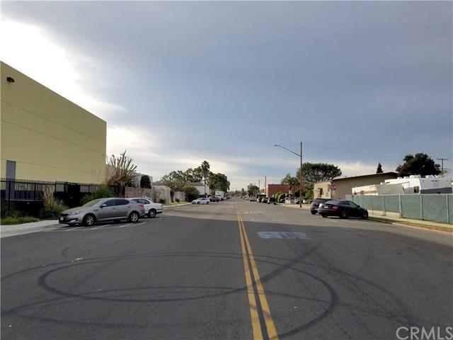 Active | 1870 W 218th  Street Torrance, CA 90501 6
