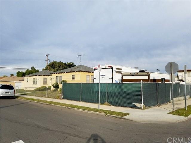 Active | 1870 W 218th  Street Torrance, CA 90501 1