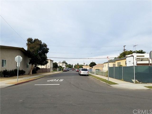 Active | 1870 W 218th  Street Torrance, CA 90501 2