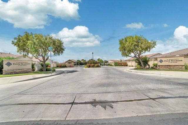 Active | 871 Fritz  Drive Los Banos, CA 93635 37