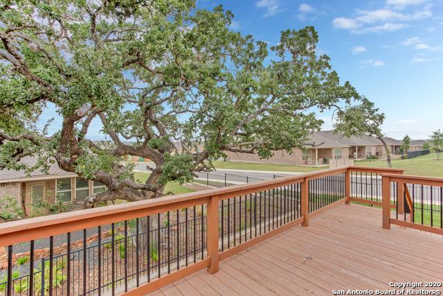 Active | 3611 Ringgold Trail San Antonio, TX 78253 22