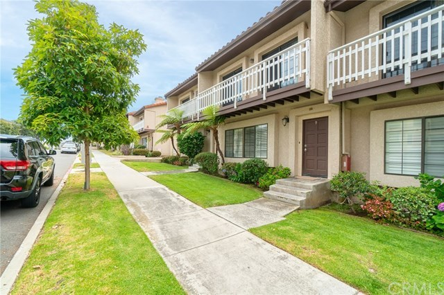 Closed | 412 Avenue G   #9 Redondo Beach, CA 90277 3
