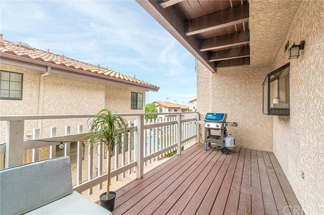 Closed | 412 Avenue G   #9 Redondo Beach, CA 90277 16