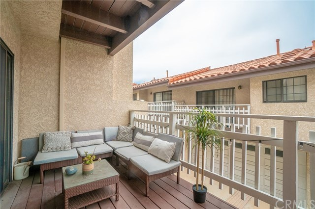 Closed | 412 Avenue G   #9 Redondo Beach, CA 90277 17