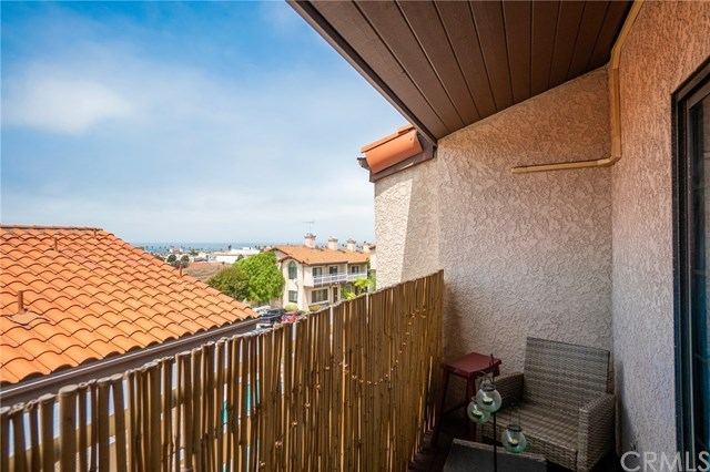Closed | 412 Avenue G   #9 Redondo Beach, CA 90277 26