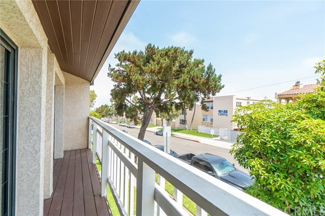 Closed | 412 Avenue G   #9 Redondo Beach, CA 90277 31