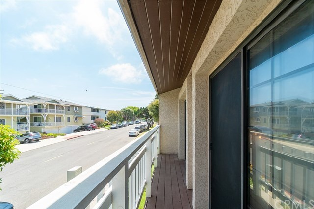 Closed | 412 Avenue G   #9 Redondo Beach, CA 90277 32