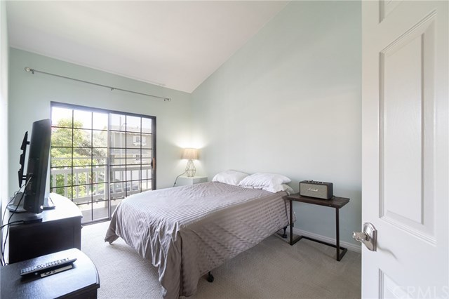 Closed | 412 Avenue G   #9 Redondo Beach, CA 90277 33