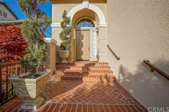Closed | 15085 Calle Del Oro Chino Hills, CA 91709 5